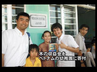 100books_002[2].jpg
