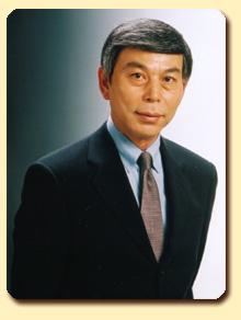 profile_photo_kimura.jpg