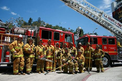 LAFD-HLYWOOD-IMG_small.jpg